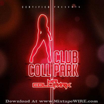 Club-Collipark