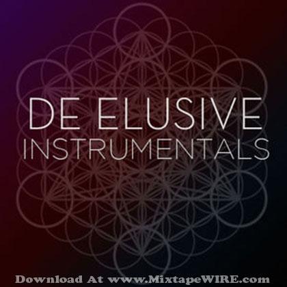 DE-ELUSIVE-INSTRUMENTALS-9