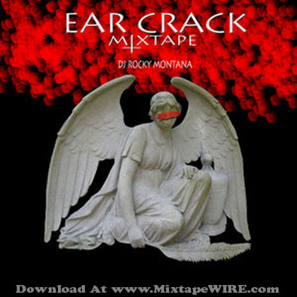 Ear-Crack
