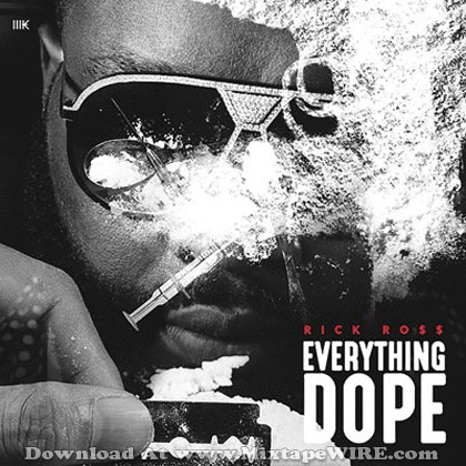 Everything-Dope