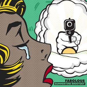 Fabolous_Summertime_Shootout
