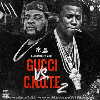 Gucci-Vs-CNOTE-2