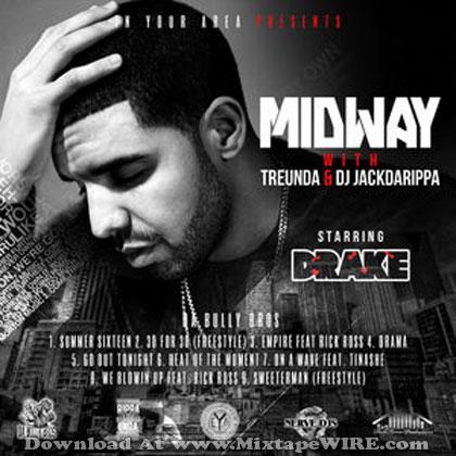 Midway-Series-Drake