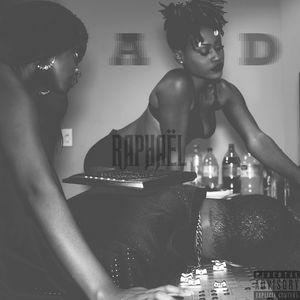 Raphael_After_Death-mixtape