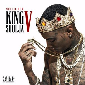 Soulja_Boy_King_Soulja_5-mixtape
