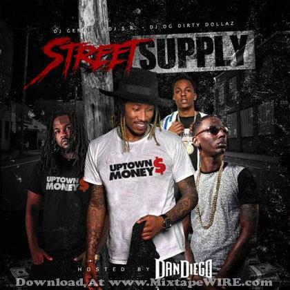 Street-Supply