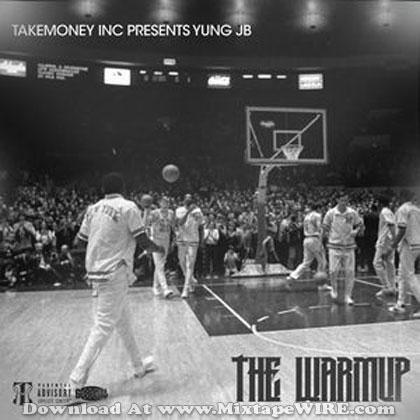 The-Warmup