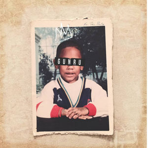Vee_Tha_Rula_From_The_Jump_ep