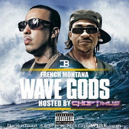 Wave-Gods-Chopped