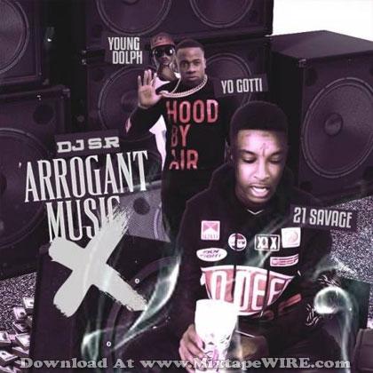 Arrogant-Music-10