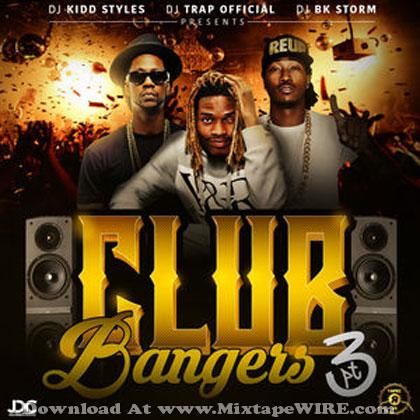 Club-Bangers-Vol-3