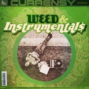 Curreny_Weed_Instrumentals-mixtape