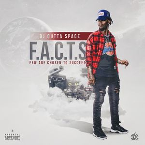 DJ_OuttaSpace_Facts-mixtape