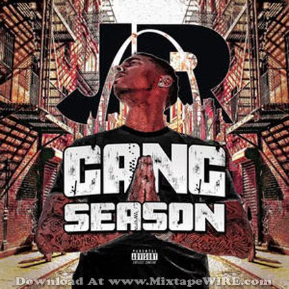 Gang-Season