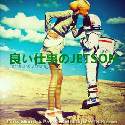Good-Job-Jetson