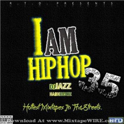 I-Am-Hip-Hop-35