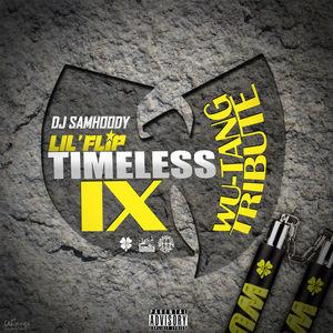 Lil_Flip_Timeless_9