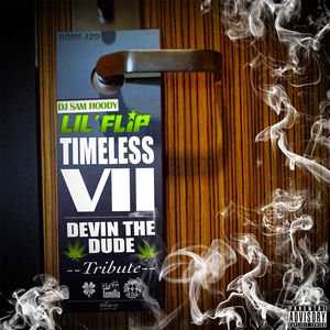 Lil_Flip_Timeless_Vii-7