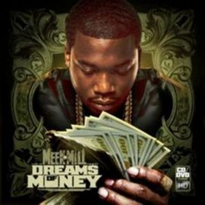 Meek_Mill_Dreams_Of_Money-mixtape
