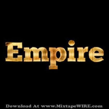 Return-Of-Empire