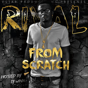 Rival_Real_From_Scratch