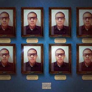 Sap_Self_Employed-mixtape