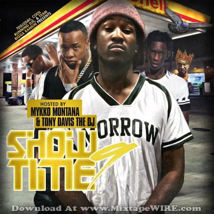 Showtime-9