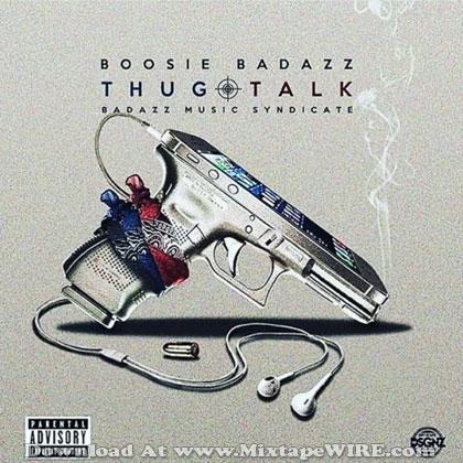 Thug-Talk