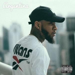 Tory_Lanez_Argentina-mixtape