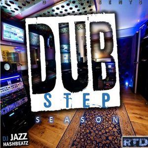 Various_Artists_Dub_Step_Season-mixtape