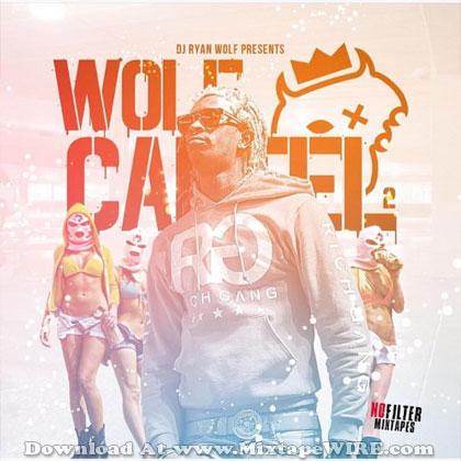 Wolf-Cartel-2