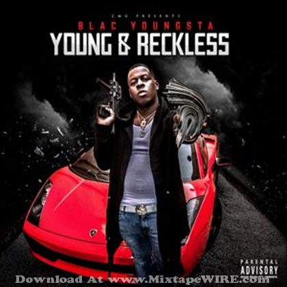 YOUNG-RECKLESS