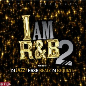 i_Am_Rb_Vol_2-front