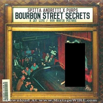 Bourbon-Street-Secrets