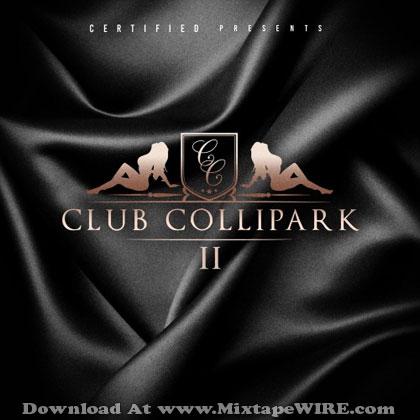 Club-Collipark-2