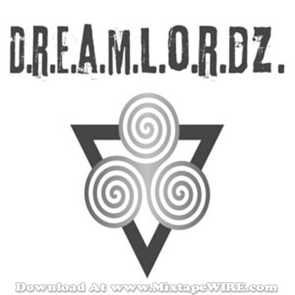 DREAMLORDZ