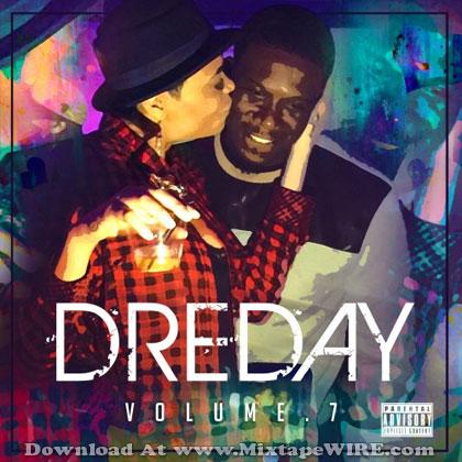 DreDay-7
