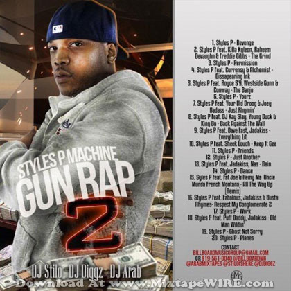 Machine-Gun-Rap-2