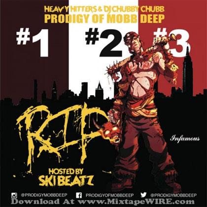 RIP-123