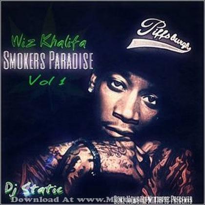 Smokers-Paradise