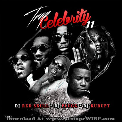 Trap-Celebrity-11