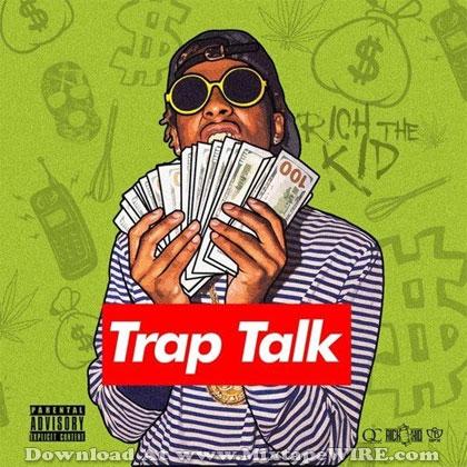 Trap-Talk