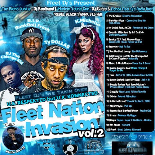 fleet-nation-invasion-2