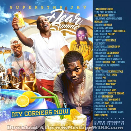 Dear-Summer-I-Am-Mixtapes-190