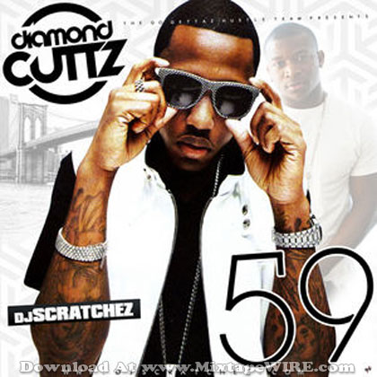 Diamond-Cuttz-59