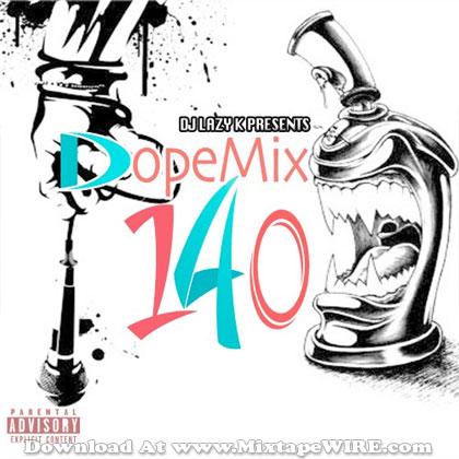 DopMix-140