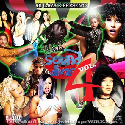 Sound-Divas-4