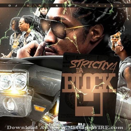 Strictly-4-Da-Block-4