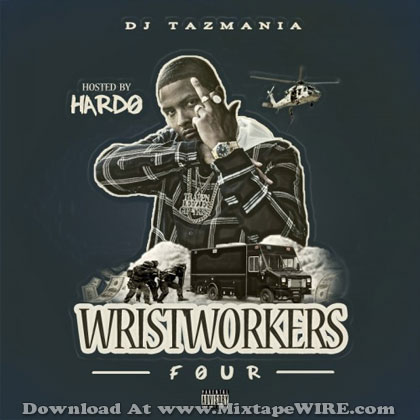 WristWorkers-4