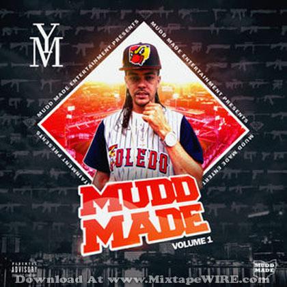 Mudd-Made
